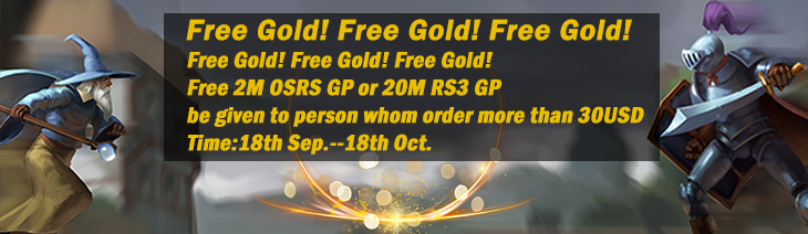 get free rs gold from rs4uk