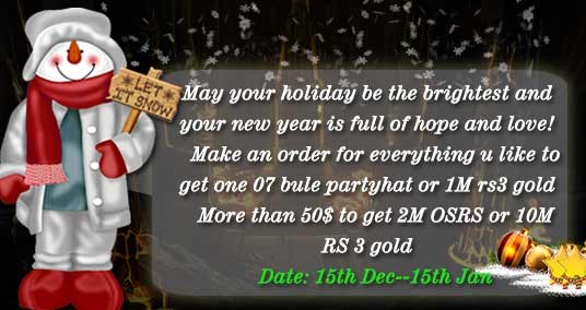 RS2007-Gold