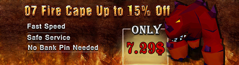 rs2hot discounts